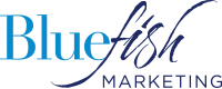 BlueFish Marketing